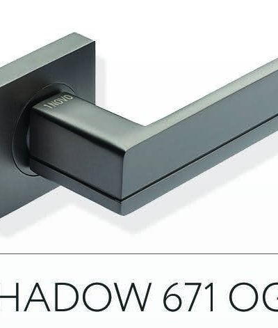 siseukse link Shadow grafiithall
