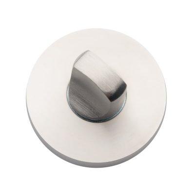 väändenupp roostevaba INOX-432-1000